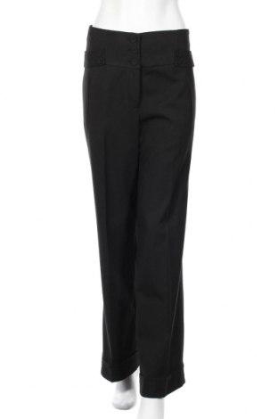 Дамски панталон Principles, Размер M, Цвят Черен, Цена 16,15лв.