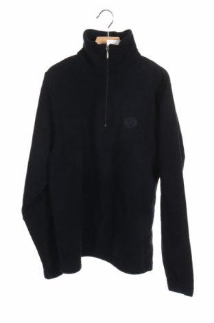 Детска поларена блуза Fever, Размер 13-14y/ 164-168 см, Цвят Син, Полиестер, Цена 20,33лв.