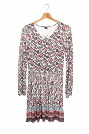 Детска рокля Arizona, Размер 14-15y/ 168-170 см, Цвят Многоцветен, Вискоза, Цена 15,96лв.