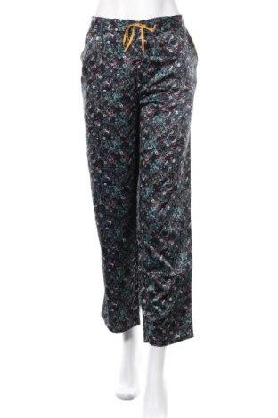 Пижама Darjeeling, Размер XL, Цвят Черен, Полиестер, Цена 34,30лв.