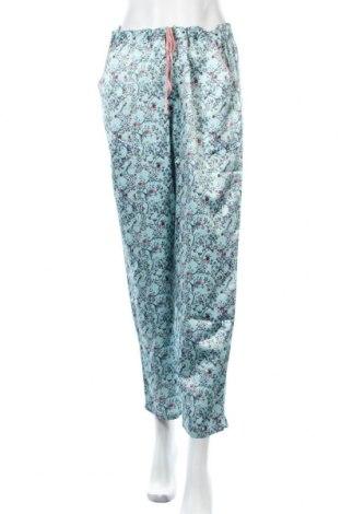 Пижама Darjeeling, Размер XL, Цвят Син, Полиестер, Цена 34,30лв.