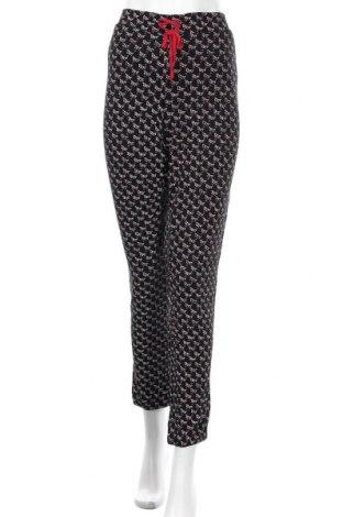 Пижама Etam, Размер XL, Цвят Многоцветен, 95% вискоза, 5% еластан, Цена 34,30лв.