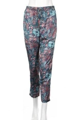 Пижама Women'secret, Размер M, Цвят Многоцветен, Полиестер, Цена 43,40лв.