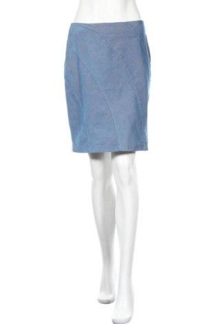 Φούστα Ashley Brooke, Μέγεθος M, Χρώμα Μπλέ, Τιμή 6,82€