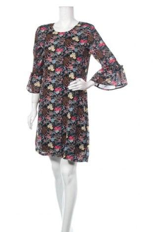 Рокля Aniston, Размер M, Цвят Многоцветен, Полиестер, Цена 31,00лв.