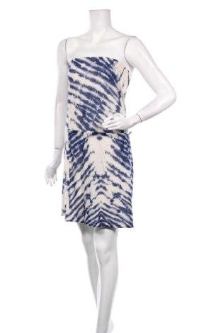 Φόρεμα Billabong, Μέγεθος XS, Χρώμα Μπλέ, Βισκόζη, Τιμή 10,55€