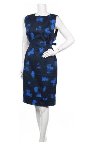 Φόρεμα Chacok, Μέγεθος L, Χρώμα Μπλέ, 97% βαμβάκι, 3% ελαστάνη, Τιμή 59,62€