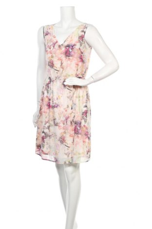 Šaty  Esprit, Velikost S, Barva Vícebarevné, Polyester, Cena  245,00Kč
