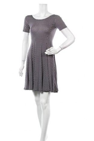 Φόρεμα Famous, Μέγεθος S, Χρώμα Γκρί, 95% πολυεστέρας, 5% ελαστάνη, Τιμή 18,19€