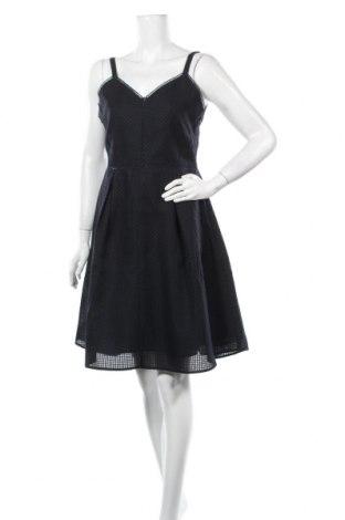 Φόρεμα Karl Marc John, Μέγεθος L, Χρώμα Μαύρο, Πολυεστέρας, Τιμή 22,73€