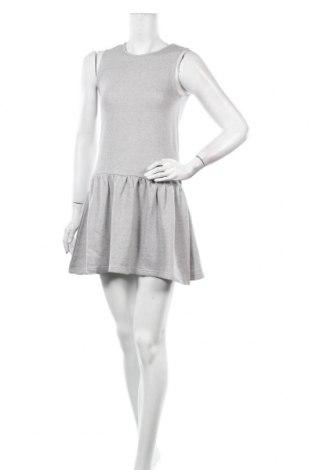 Φόρεμα Karl Marc John, Μέγεθος XS, Χρώμα Γκρί, 80% βαμβάκι, 20% πολυεστέρας, Τιμή 17,86€