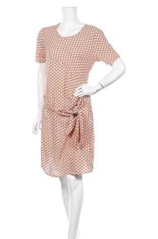 Φόρεμα La Fee Maraboutee, Μέγεθος XL, Χρώμα Πολύχρωμο, Τιμή 28,75€