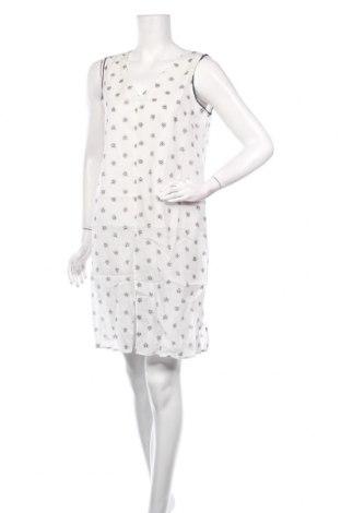 Φόρεμα Nitya, Μέγεθος M, Χρώμα Λευκό, 55% βαμβάκι, 45% βισκόζη, Τιμή 11,38€