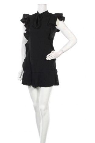 Φόρεμα Pretty Summer, Μέγεθος M, Χρώμα Μαύρο, 97% πολυεστέρας, 3% ελαστάνη, Τιμή 11,56€
