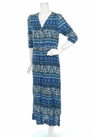 Φόρεμα Pretty Summer, Μέγεθος M, Χρώμα Πολύχρωμο, Πολυεστέρας, Τιμή 7,83€
