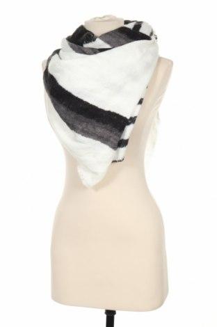 Шал Zara, Цвят Многоцветен, Акрил, Цена 27,93лв.
