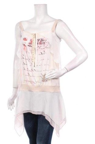 Τουνίκ La Mode Est A Vous, Μέγεθος M, Χρώμα Πολύχρωμο, Πολυεστέρας, Τιμή 8,42€