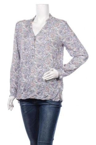 Bluză de femei Esprit, Mărime M, Culoare Multicolor, Viscoză, Preț 86,21 Lei
