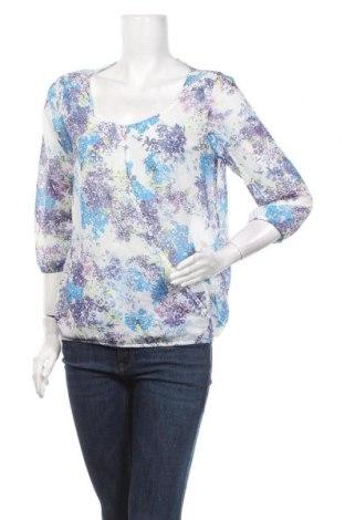 Bluză de femei Esprit, Mărime S, Culoare Multicolor, Preț 86,21 Lei