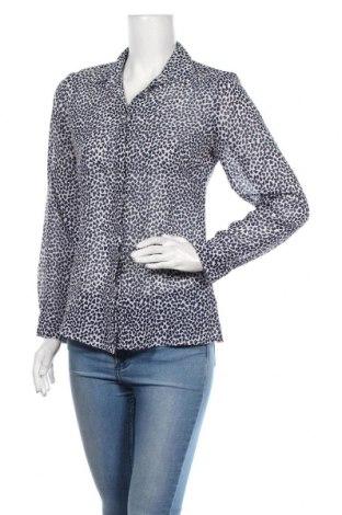 Dámská košile  Montego, Velikost M, Barva Bílá, Cena  414,00Kč