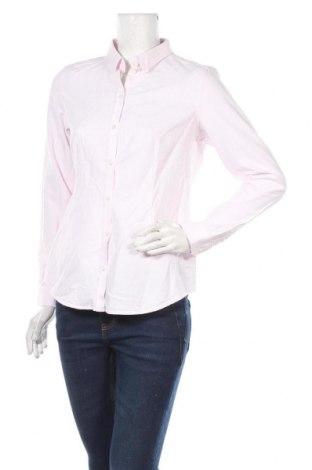 Dámská košile  Montego, Velikost M, Barva Růžová, Cena  414,00Kč