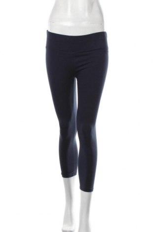 Colant de femei Esprit, Mărime M, Culoare Albastru, 95% bumbac, 5% elastan, Preț 72,95 Lei
