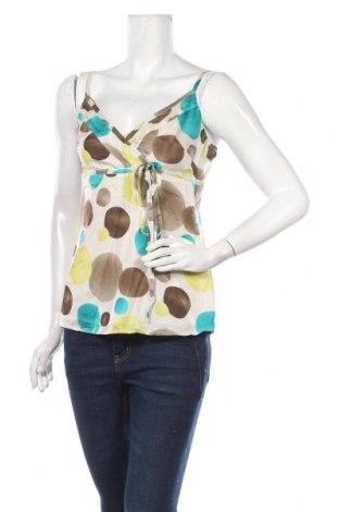 Tricou de damă Esprit, Mărime S, Culoare Multicolor, Preț 69,63 Lei
