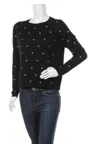 Pulover de femei Vero Moda, Mărime M, Culoare Negru, Preț 106,11 Lei