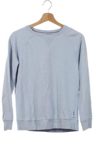 Детска блуза Cubus, Размер 12-13y/ 158-164 см, Цвят Син, Памук, Цена 23,10лв.