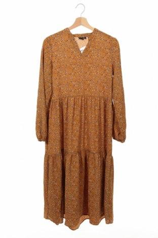 Dětské šaty  LMTD, Velikost 12-13y/ 158-164 cm, Barva Vícebarevné, 97% polyester, 3% elastan, Cena  399,00Kč