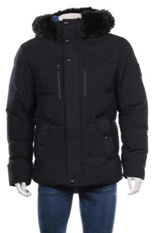Pánská bunda  Mo, Velikost L, Barva Černá, Polyester, Cena  1005,00Kč