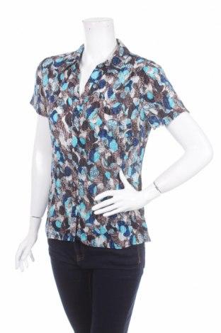 Γυναικείο πουκάμισο Bm Collection