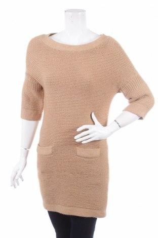 Damski sweter 3.1 Phillip Lim
