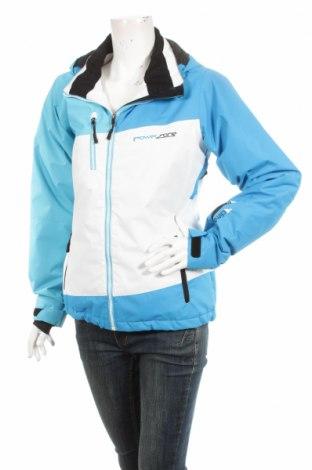 Damska kurtka do uprawiania sportów zimowych Powerzone