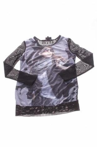 Παιδική μπλούζα D-Xel