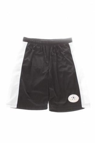 Pantaloni scurți de copii Y.F.K.