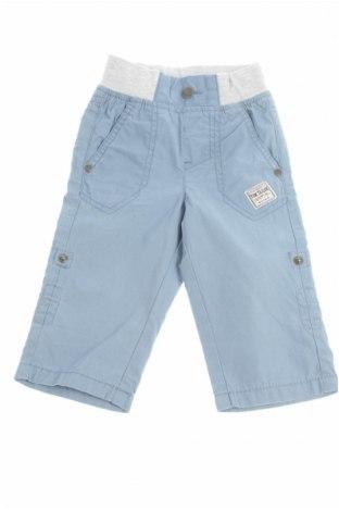 Детски панталон Tom Tailor