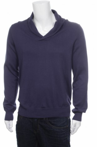 Męski sweter Gutteridge