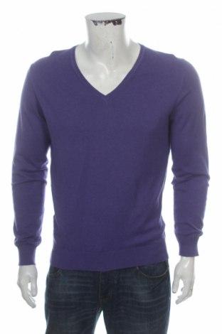 Męski sweter Massimo Dutti