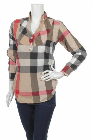 34e85bf92fd0 Γυναικεία μπλούζα Burberry - σε συμφέρουσα τιμή στο Remix -  8346872
