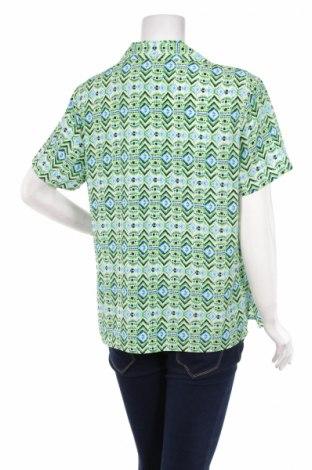 Γυναικείο πουκάμισο Elementz