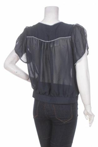 Γυναικείο πουκάμισο NICK MO