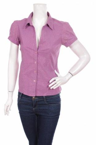Γυναικείο πουκάμισο Tara
