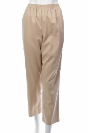 Дамски панталон Alfred Dunner