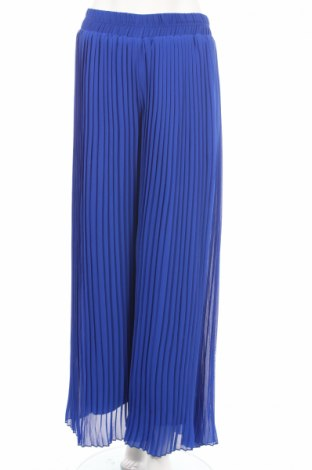 Pantaloni de femei Batik