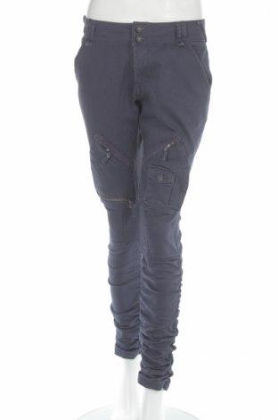 Pantaloni de femei Sup Culture