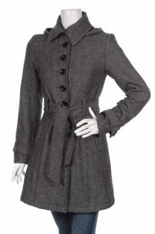 Damski płaszcz Clockhouse