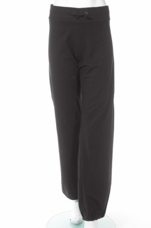 Pantaloni trening de femei H&M Sport
