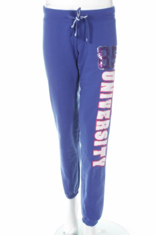 Pantaloni trening de femei Thrill