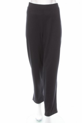 Pantaloni trening de femei Woman Within